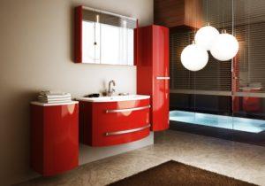 Мебель в ванную | Студия авторской мебели