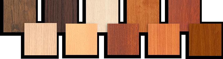 Рамочные фасады | Студия авторской мебели